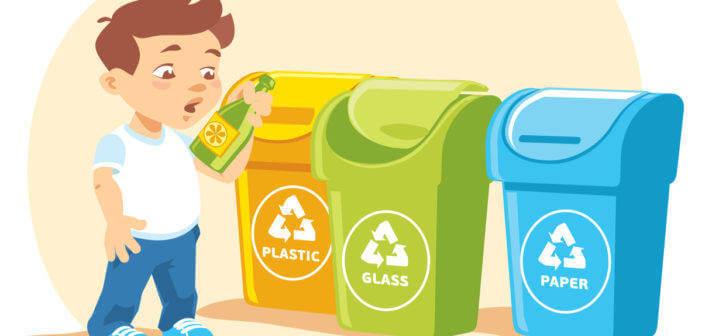 bando di gara servizio di gestione dei rifiuti